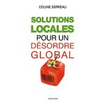 solution-locales-pour-un-desordre-global