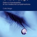 soulager-la-fibromyalgie