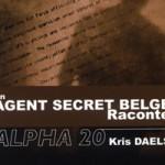 un-agent-secret-belge-raconte
