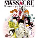 carnets-de-massacre