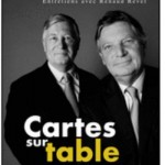 cartes-sur-le-table