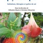 des-plantes-psychotropes