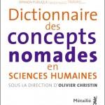 dictionnaire-des-concept-nomades