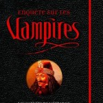enquetes-sur-les-vampires