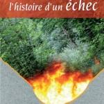 grenelle-de-lenvironnementlhistoire-dun-echec