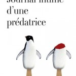 journal-intime-dune-predatrice