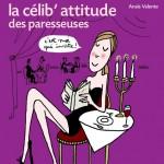 la-celib-attitude