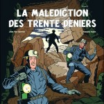 la-malediction-des-trentes-deniers