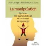la-manipulation