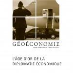 lage-dor-de-la-diplomatie-economique