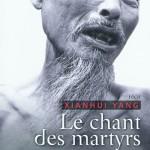 le-chant-des-martyrs