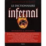 le-dictionnaire-infernal