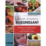 le-guide-alimentaire-rajeunissant