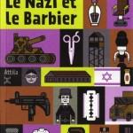 le-nazi-et-le-barbier