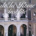 le-roman-de-la-rome-insolite
