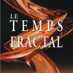 le-temps-fractal