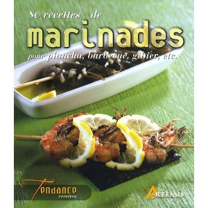 80-recettes-marinades