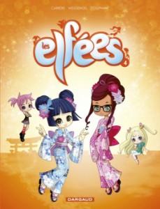 les-elfees-4