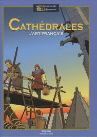 cathedrales-lart-francais
