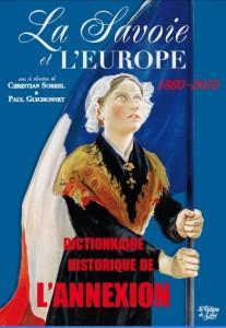 dictionnaire-historique-de-lannexion
