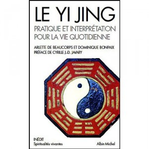 le-yi-jing