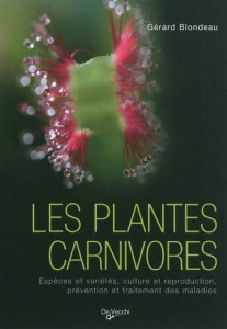 les-plantes-carnivores