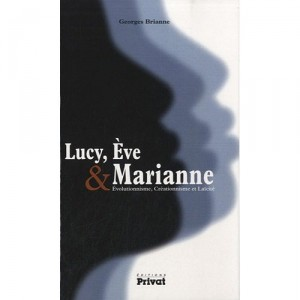 lucy-eve-et-marianne