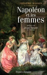 napoleon-et-les-femmes