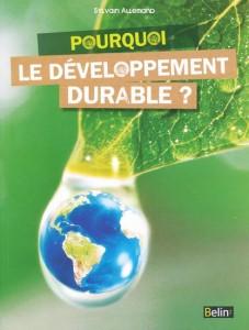 pourquoi-le-developpement-durable