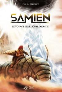 samien-le-voyage-vers-loutremonde