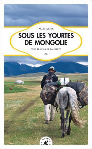 sous-les-yourtes-de-mongolie