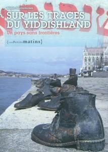sur-le-traces-du-yiddishland