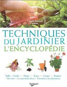 techniques-du-jardinier-lencyclopedie