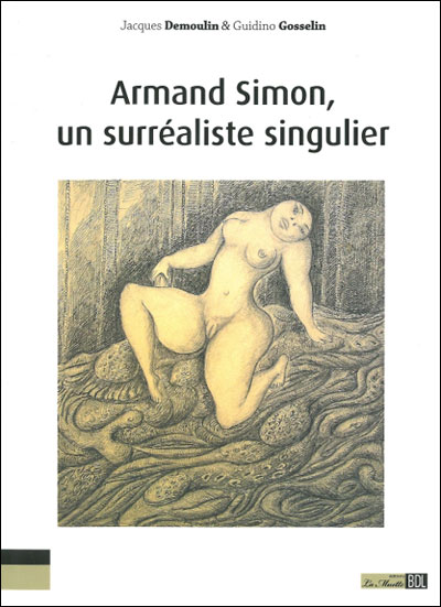 armand-simon-un-surrealiste-singulier