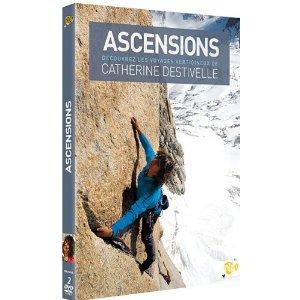 ascensions-reunit-les-plus-belles-escalades-de-catherine-destivelles