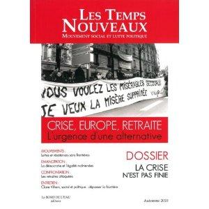 crise-europe-retraite