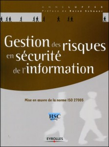 gestion-des-risques-en-securite-dinformation