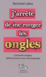 jarrete-de-me-ronger-les-ongles