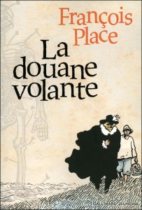 la-douane-volante