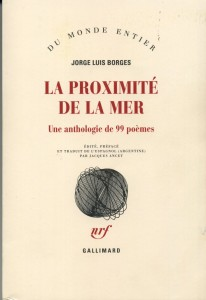 la-proximite-de-la-mer