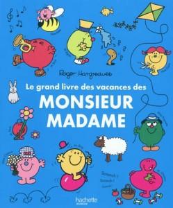 le-grand-livre-des-vacances-des-monsieur-madame