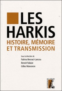 les-harkis-histoire-memoire-et-transmission