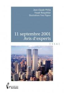 couv Vérités inédites sur le 11 septembre 9mm corr MS.indd