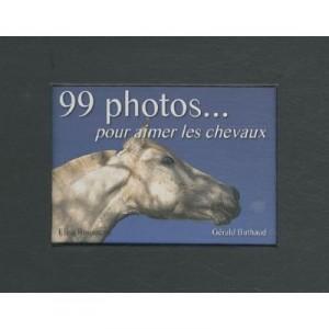 99-photos-pour-aimer-les-chevaux