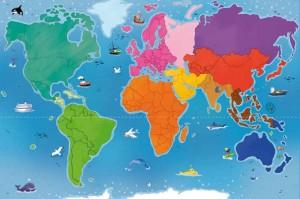 ais_geographybox