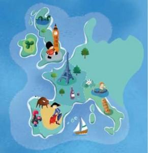 ais_geographybox11
