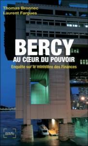 bercy-au-coeur-du-pouvoi