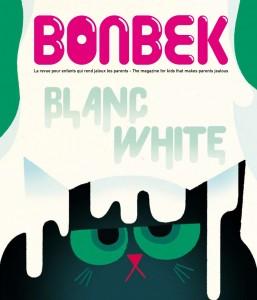 bonbek-blanc-01