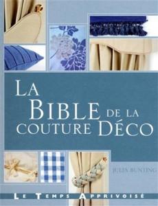 la-bible-de-la-couture-deco