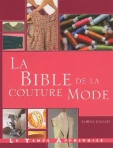 la-bible-de-la-couture-mode